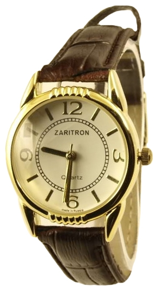 Wrist watch Zaritron LR009-3 for women - picture, photo, image